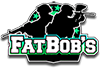 Welcome to Fat Bobs Paintball and Airsoft Shop